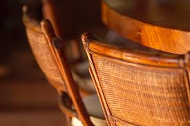 furniture repair charlotte nc. Interesting Charlotte Wooden Chair  Furniture Repair In Charlotte NC On Furniture Repair Charlotte Nc T