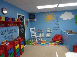 preschool bathroom design. Full Size Of Bathroom Interior:nursery School Design Church Nursery Ideas That Will Be Preschool R