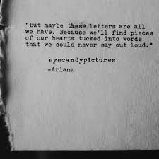 fa90b96b685bc70c47a3a720a4c romantic love poems love letters