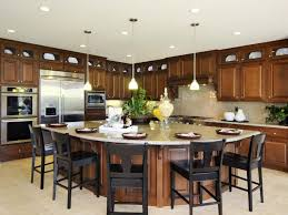 open kitchen designs with island. Kitchen Islands Carts \u0026 Utility Tables Long Island Ideas Design Plans Open Designs With L