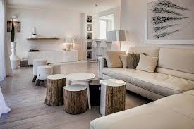 wood stump furniture. magical diy tree stump table ideas that will transform your world homesthetics wood diy projects furniture k