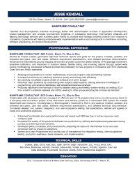 beauty consultant resume examples sample resume for beauty consultant job  position resume consultant resume template builder