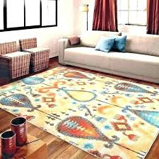 5x7 rugs rugs area rugs affordable area rugs rugs under rugs 5x7 rugs ikea 5x7 rugs