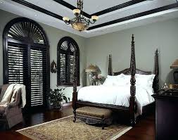 traditional bedroom ideas with color. Traditional Master Bedroom Design Ideas Decor Pictures With Color O