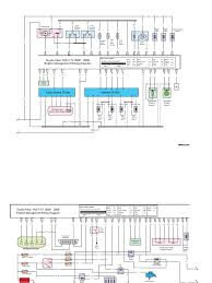 ca18det wiring diagram schematics wiring diagram Xo Vision X358 Wiring Diagram xo vision x358 wiring diagram honda civic tail light wiring harness msd 2 step wiring diagram xo vision x358 wiring harness diagram