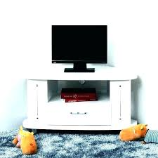 tv stand corner unit ikea white tv unit ikea floating stands furniture inch stand modern units