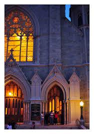 City Light Church Philadelphia Christ Community Church Twilight Philadelphia