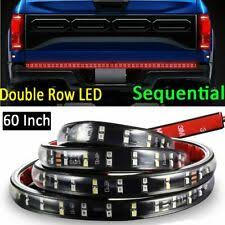 Tail Lights for 2017 Ford F-250 Super Duty for sale | eBay