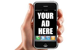 Image result for images of digital advertising