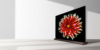 Oled Vs Lcd Which Is The Better Display Technology Lg Usa