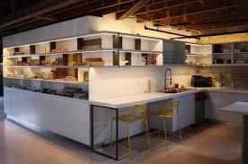 lighting for shelves. Interior Design LED Strip Shelving 01 Lighting For Shelves I
