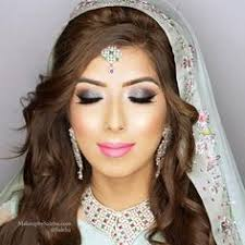 follow for the best desi dance videos and content hka and ranbir want you to breakup songsbridal makeupindian
