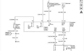 jeep tj wiring harness 2004 wrangler trailer 1993 diagram problems full size of jeep tj headlight wiring harness upgrade wrangler engine diagram primary thumb excel hardtop