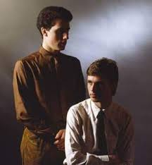 <b>Orchestral Manoeuvres In</b> The Dark Tickets, Tour Dates & Concerts ...