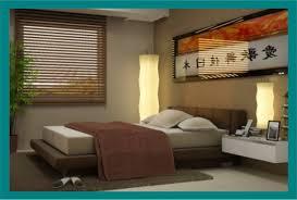 Desain tempat tidur ala jepang language:id. 11 Desain Tempat Tidur Ala Jepang Pics Sipeti