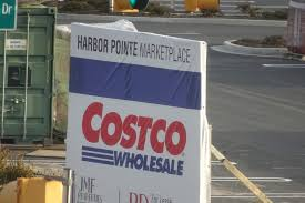 costco opening on march 7