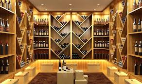 custom wine cellars. Custom Wine Cellars Rooms And Storage Kitchen Concepts Inc .