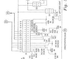 sho me wiring diagram better wiring diagram online Rotary Switch Wiring Diagram at Sho Me Wig Wag Wiring Diagram