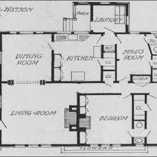single story bungalow house plans malaysia clinic low roof