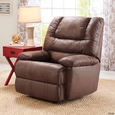 recliners under 100 upholstered chairs target costco lift chair lane leather recliner oversized rocker