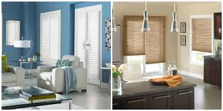custom window treatments for french doors and patio doors