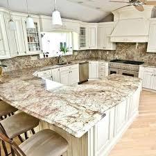 how much do granite overlay countertops cost granite overlay engineered granite average cost granite overlay countertops