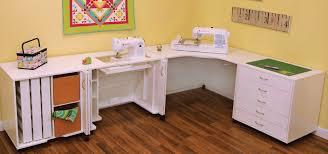 modular cabinet furniture. Modular Cabinet Furniture L