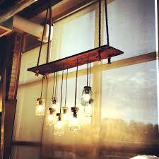 kitchen island light fixtures ideas farmhouse style lighting my barn industrial style lighting fixtures for