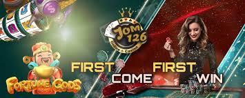 jom126 online casino malaysia | Casino, Live casino, Online casino