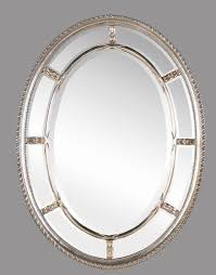 oval mirrors for bathroom. Oval Mirrors \u2013 4 For Bathroom I