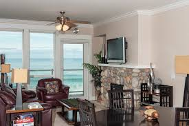 oregon coast living 27 best lincoln city vacation rentals images on pinterest