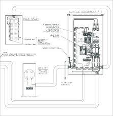 kohler ats wiring diagram wiring diagram user rxt transfer switch wiring diagram auto wiring diagram kohler ats wiring diagram