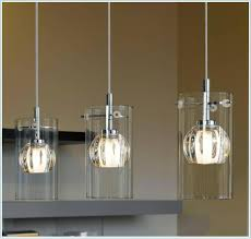 Bathroom lighting pendants Single Beautiful Bathroom Pendant Lights Pertaining To House Decorating Concept Bathroom Pendants Pin Lights Bathroom Light Pendant Jscott Interiors Bathroom Pendant Lights Jscott Interiors