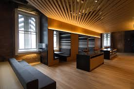 Office design sf Airbnb Office Bloomberg Sf Tech Hub Tech At Bloomberg Design At Bloomberg Sf Tech Hub And New La Office Recognized Tech