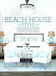 Beach Themed Master Bedroom Ideas Beach Themed Master Bedroom Amazing Beach  Themed Master Bedrooms And Best .