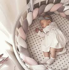 pros and cons of round cribs a small