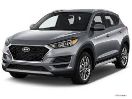 What's newthe hyundai tucson is mostly unchanged for 2021. 2021 Hyundai Tucson Prices Reviews Pictures U S News World Report