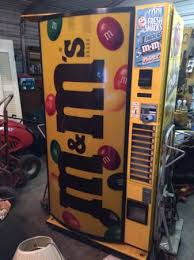 Craigslist Vending Machines Magnificent The 48 Most Fascinating Things You Can Buy On Charlotte Craigslist