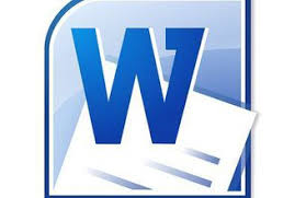 Micorsoft Office Word How To Resize A Microsoft Office Document Chron Com