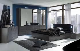 Bachelor Bedroom Furniture. Bedroom Furniture Ideas 40 Stylish Bachelor And  Decoration Tips Best Concept