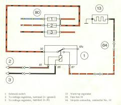 porsche 911 electrical diagrams 1965 1989 cis addition · electrical diagrams 911sc