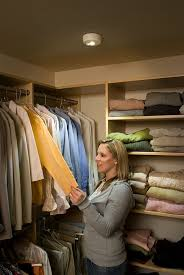 best closet lighting. According To The U.S. Census Bureau, There Are 114,825,428 Households In United States. That Makes Me Wonder \u2013 How Many Closets U.S.? Best Closet Lighting