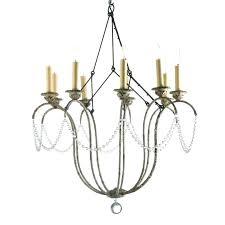 chandelier lift installation the aladdin chandelier lift installation