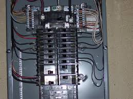 square d 100 amp breaker  home and furnitures reference square d 100 amp breaker panel breaker box wiring diagram moreover cutler hammer 3 phase 100