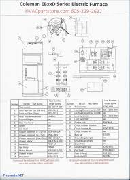 intertherm wiring diagram e2eb 012ha collection nordyne furnace of e2eb 015ha wiring diagram at E2eb 015h Wiring Diagram