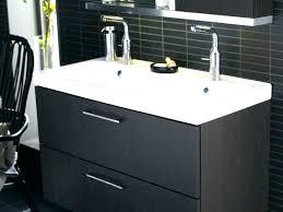 hobo bathroom vanity hobo bath vanities bathroom inch vanity for the most awesome hobo bathroom hobo bathroom vanity