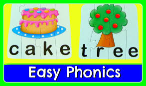 learn to read spell with 4 letter sight words easy abc 4 letter word phonics teaches reading