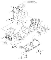 Diagram hondaey wiring repair guides best of power window 2004 honda odyssey radio 1280