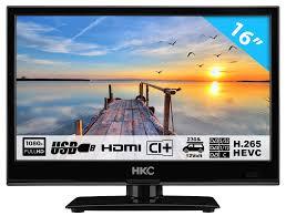 Led Tv Power Consumption Chart Hkc 16m4h 16 Inch Full Hd Led Tv Hkc Eu Com