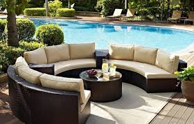 patio furniture sets walmart. Home Depot Patio Furniture Sets Walmart Clearance Wayfair OutdoorHome